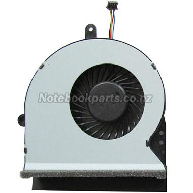 FCN FG15 DFS501105PR0T fan