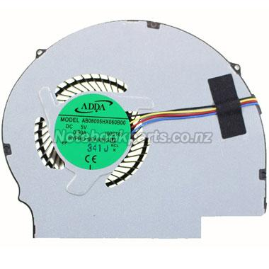 ADDA AB08005HX060B00 00ST6 fan