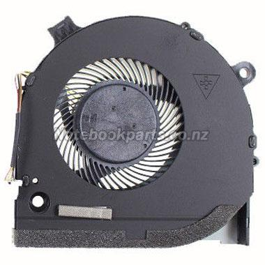 CPU cooling fan for FCN FKB6 DFS481105F20T