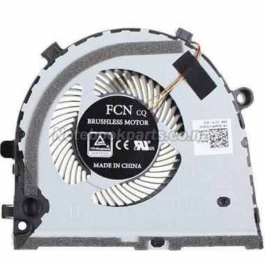 FCN FKB7 DFS551205ML0T fan