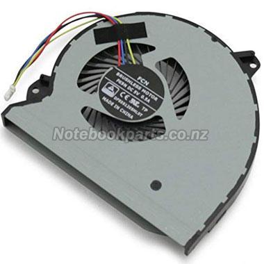 FCN FJ9T DFS551205ML0T fan