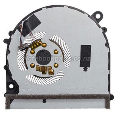 FCN DFS150305A60T FK7N fan