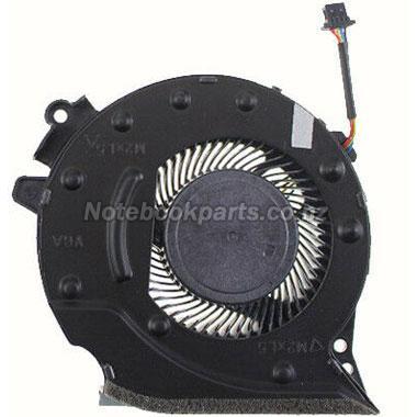 Hp SPS-L20334-001 fan