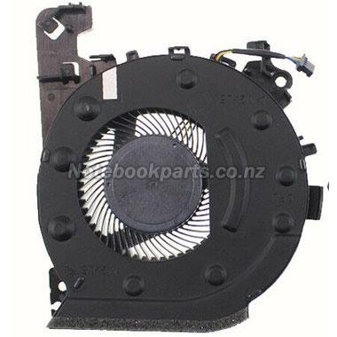 CPU cooling fan for Hp L20335-001