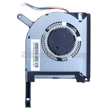 FCN DFS5K12H4262H FL8R fan