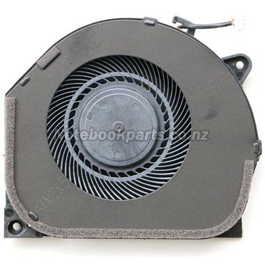 CPU cooling fan for FCN DFS200405CA0T FKPW