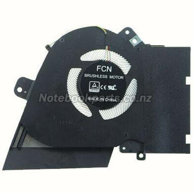 FCN DFSCK221051821-FLGN fan