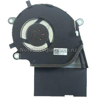 CPU cooling fan for FCN DFS5K12304363L FLKL