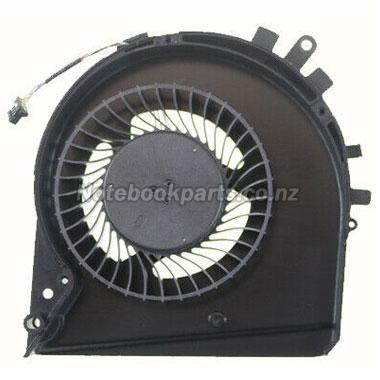 CPU cooling fan for DELTA ND85C16-18L02