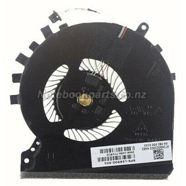 Hp SPS-L57170-001 fan