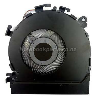 CPU cooling fan for DELTA NS75C00-17J21