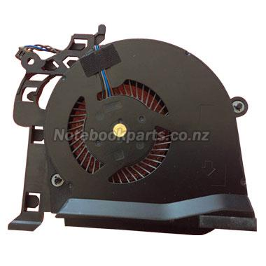 CPU cooling fan for DELTA NS85C01-17J04