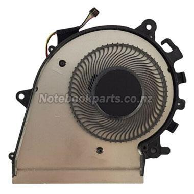 CPU cooling fan for FCN DFS150705BR0T FL06