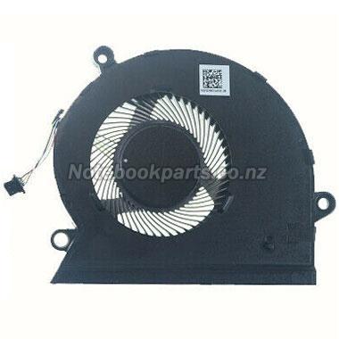 CPU cooling fan for FCN 0FM0G0000H