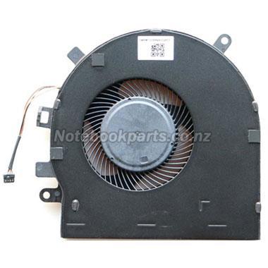 CPU cooling fan for FCN DFS501105PR0T FL6S