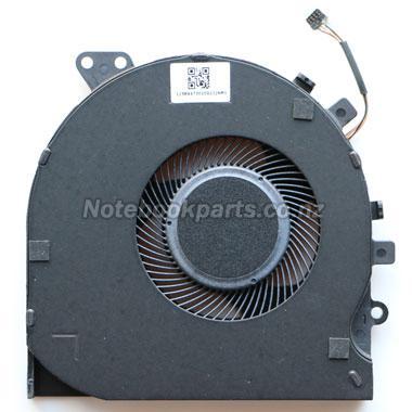FCN DFS5K121142621 FLK7 fan