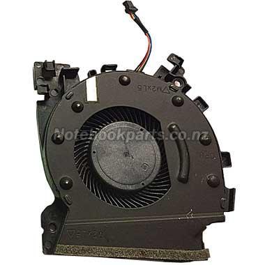 CPU cooling fan for FCN DFS501105PR0T FKKB