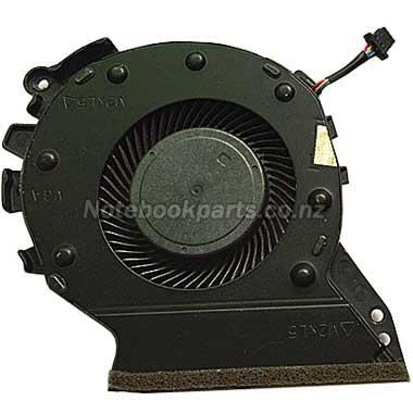 Hp DC28000L0F0 FCC2 fan