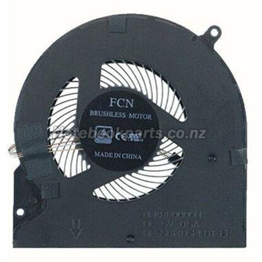 FCN DFS561405PL0T 0FKRF0000H fan