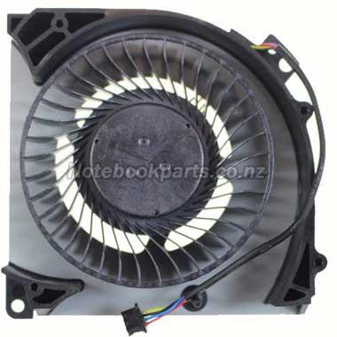 CPU cooling fan for FCN DFS20005AA0T FH37