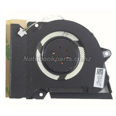 CPU cooling fan for Asus 13NR03F0AP0101
