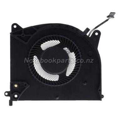 CPU cooling fan for FCN DFS2013121H0T FLHT