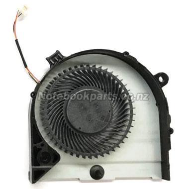 CPU cooling fan for FCN FKLD DFS481105F20T