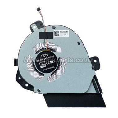 FCN DFS5K12115491P FM6D fan